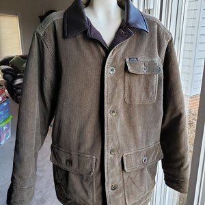 Men's Ralph Lauren Chaps Barn Coat